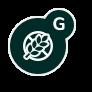 Glutensiz